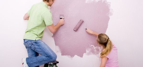 Easy Home Remodeling Tips On A Budget