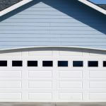 Easy Steps For A Garage Remodel